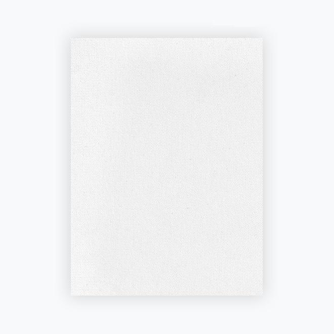 Vertical Canvas