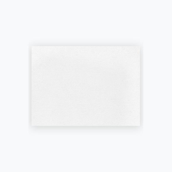 Horizontal Canvas